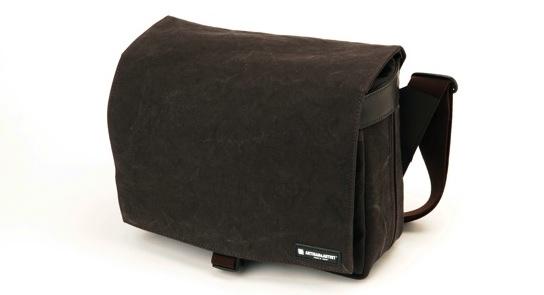 ARTISAN & ARTIST相機包-CCAM-7100-黑色