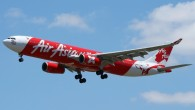 航空界掀起機上 WiFi 風潮,乘客可利用無線上網功能在空中打卡、使用通訊軟體, […]