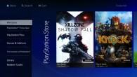 Sony全新家庭遊戲主機PlayStation®4(PS4™)即將在12月18日 […]