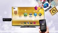 102年資訊月中, BenQ電視上網精靈JD-130從「資訊月百大創新產品」選拔 […]