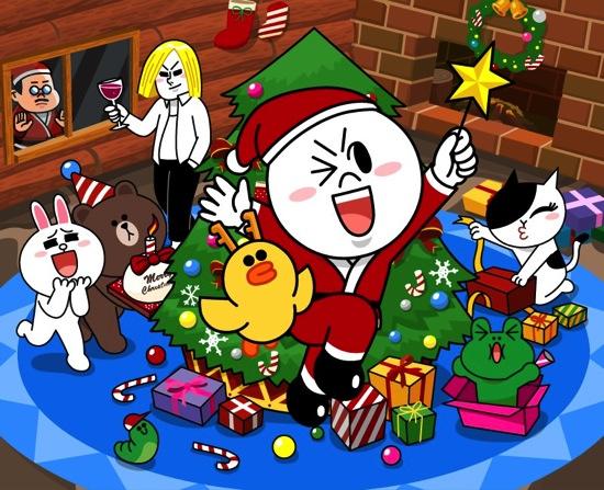 BotImage_santa copy