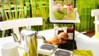 台北W飯店於廚桌餐廳(the kitchen table) 即日起推出「2014 […]