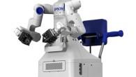 Epson在11月6日-9日於日本東京舉辦的2013國際機器人展公開展示最新開發 […]