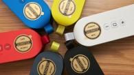 Jabra推出SOLEMATE Mini與Jabra SOLEMATE NFC  […]