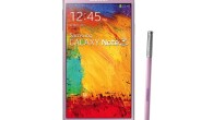 Samsung GALAXY Note 3擁有5.7吋大螢幕,具備高效性能及 S […]