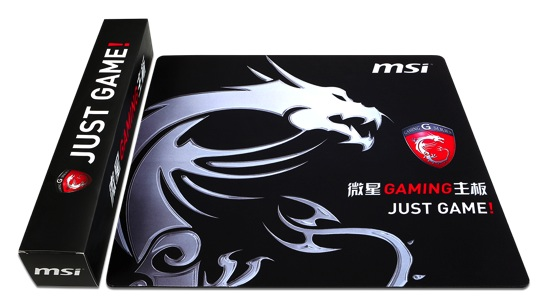 Gaming_MousePad_s