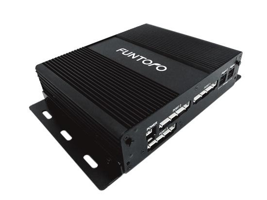 HD MOD System-1 copy