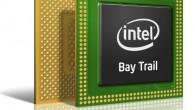 內含第4代Intel® Core™ (酷睿™)處理器系列與內含Intel® At […]