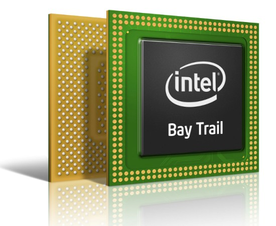 Intel-Atom-Z3000-Bay-Trail-T
