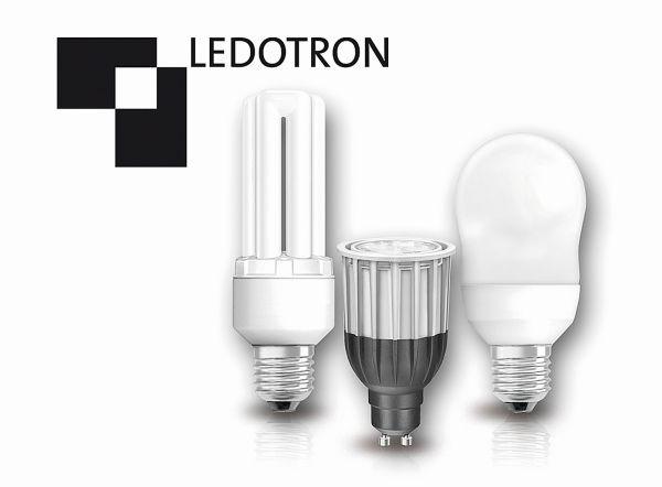 LEDOTRON-Produkte_auf_Weiss