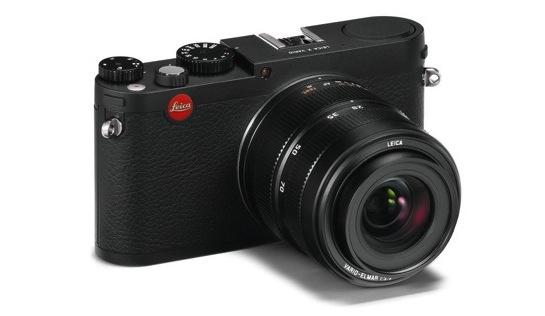 Leica X Vario(單機身)