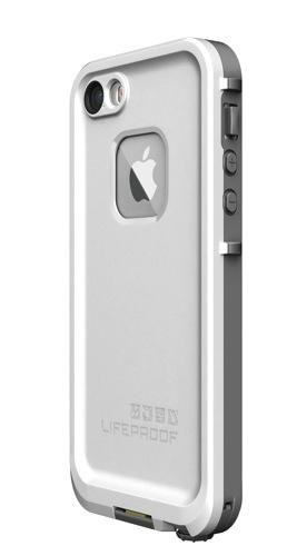 LifeProof iPhone 5s  專屬frē保護殼提供裝置全方位保護 copy