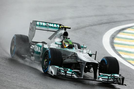 Mercedes-AMG PETRONAS F1-圖A copy