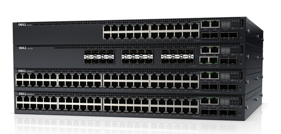 Networking N系列產品 N3000 copy