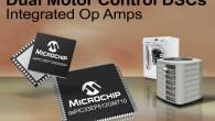 Microchip Technology 推出全新dsPIC33數位信號控制器  […]
