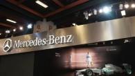 2014 台北國際車展正式登場,Mercedes-Benz展出規模傲視群雄:全場 […]
