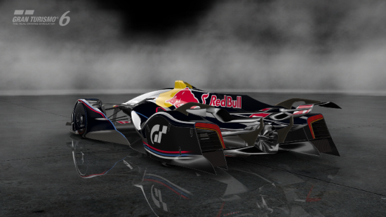 Red_Bull_X2014_Fan_Car_73DarkRear