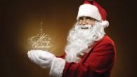 聖誕老人在Spotify上面宣布他最愛的冬季歌曲,並跟全球分享他的獨家歌曲清 […]