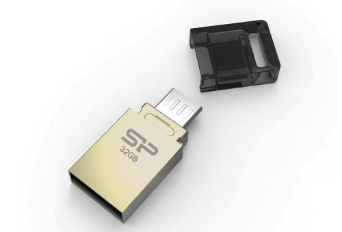 X10-1_open_32GB_1024