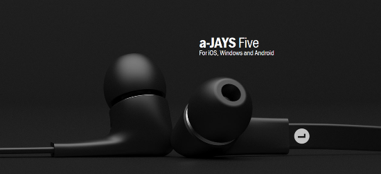 a_jays_five_banner_black