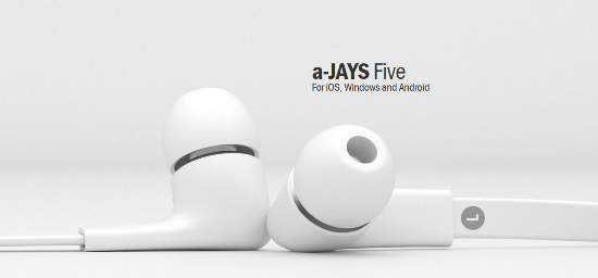 a_jays_five_banner_white