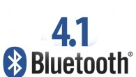 Bluetooth SIG 推出更新版藍牙核心規格 – 藍牙4.1版 […]