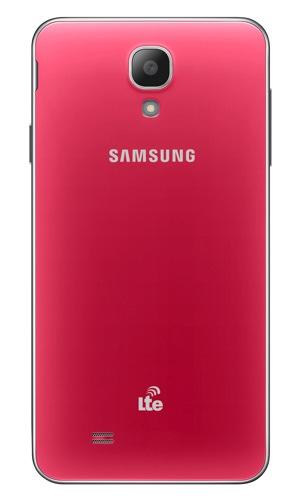 bvvehQaS6q9gxMrrYrbeu5sJvw+gB?= 意,更可透過濾鏡選單下載更多三星獨家創意濾鏡,讓攝影風格別具特色!另外使用者可透過Samsung App