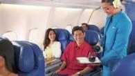 第二屆大台南國際旅展即將於12/6~9開展,夏威夷航空與美國旅遊推廣協會(Dis […]