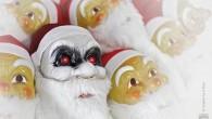 耶誕節即將到來,許多人會上網購買耶誕禮物,G Data提醒大家請慎防網路詐騙,並 […]