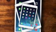 在 iPad Air推出之前,一直有消息傳出 Apple 將推出 12 吋的 i […]
