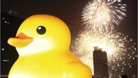 Yahoo奇摩公布2013年「十大熱搜榜」,觀察每天在網路上搜尋習慣與內容,反映 […]