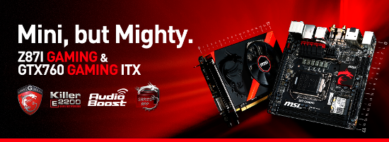 msi-z87i_gaming_gtx760_gaming_itx-mini_but_mighty-frontpage_banner-960x350-edit