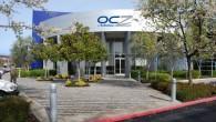 OCZ Technology Group, Inc.確認獲得Toshiba企業 […]
