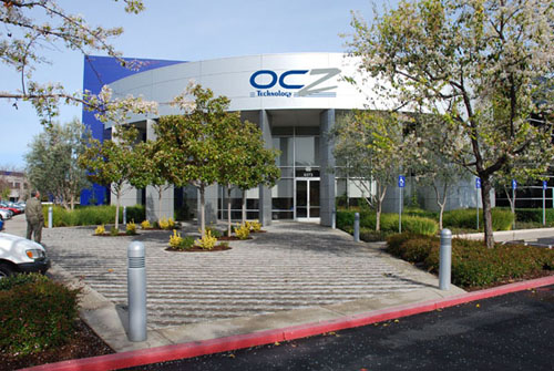 ocz_headquarters_sanjose_2