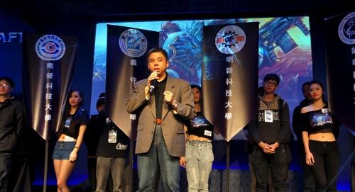 p86F1vMmzt0FNRLnat1EB?= iwan合作賽事,為台灣的電競產業投入更多資源 copy