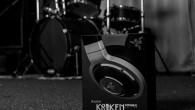Razer™ 宣布全新音樂與遊戲耳機 Razer Kraken Forged「 […]