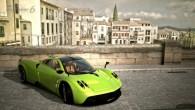Sony PlayStation®平台最新作品Gran Turismo®6 (G […]
