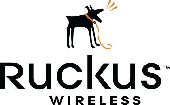 ruckus-wireless-inc-logo