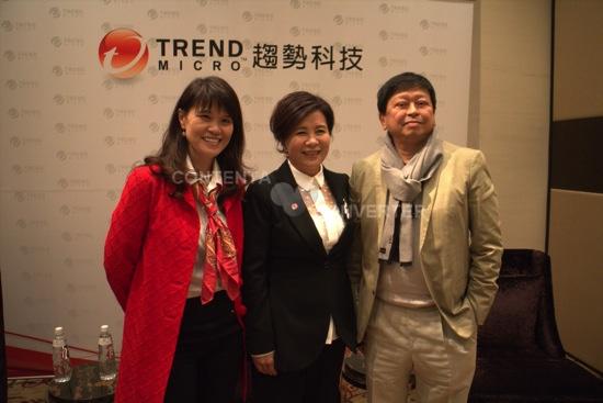 trend IMG_10952 copy