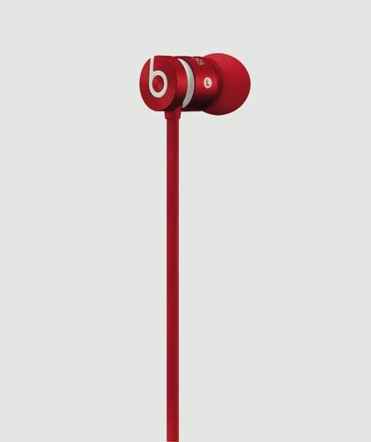 urBeats-金屬紅2 copy