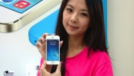 威寶電信在資訊月祭出展場六大好康,iPhone 5s 16G金色更是現貨供應,還 […]