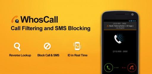 whoscallblock-calls-texts-110-b-512x250