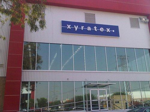 xyratex-guadalajara