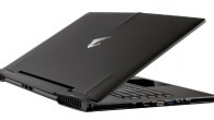 AORUS在美國消費電子大展上推出符合戰鬥需求的頂級電競配備,包括筆電、鍵盤、滑 […]