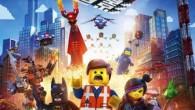 樂高推出3D電影「樂高玩電影(LEGO MOVIE)」,以平民英雄—「艾米特」為 […]