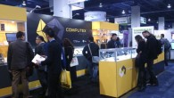 美國拉斯維加斯消費電子展(CES)已於1月10日落幕,外貿協會於展覽第二日1月8 […]