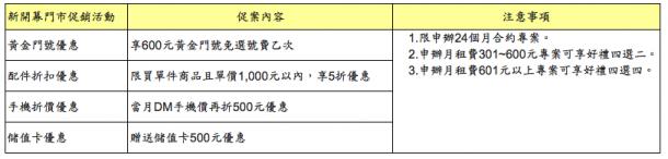 2014-01-11 下午1.18.41