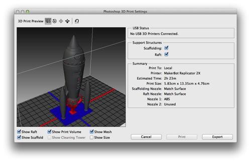 3D_print_preview2 copy