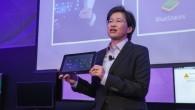 AMD 展出一系列由最新APU與顯示卡技術提供的創新發明,包括4K螢幕的震撼視覺 […]