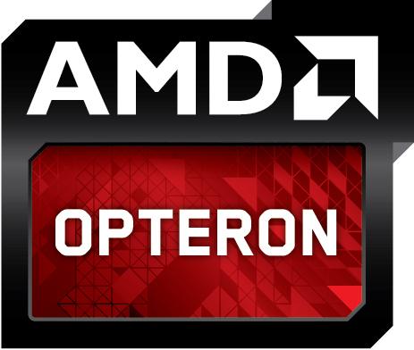 52902A_AMD_A10_P_4C